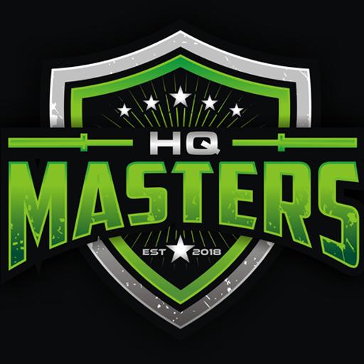 Masters HQ