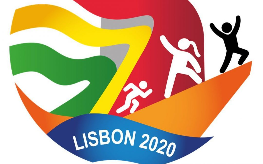 TAFISA Sports For ALL World Games to host 2020 iF3 Masters World Games – Press Release
